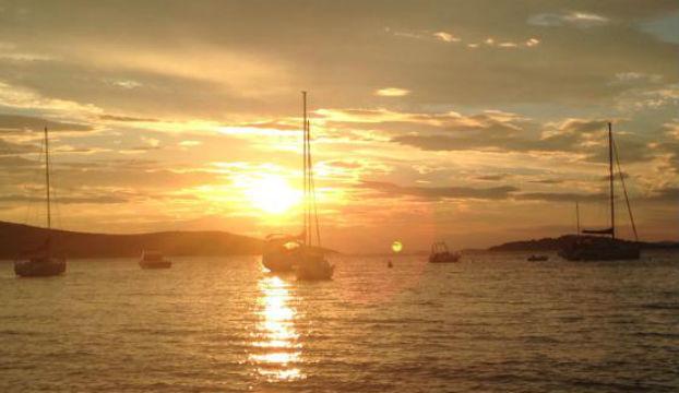 drugo-sunce3