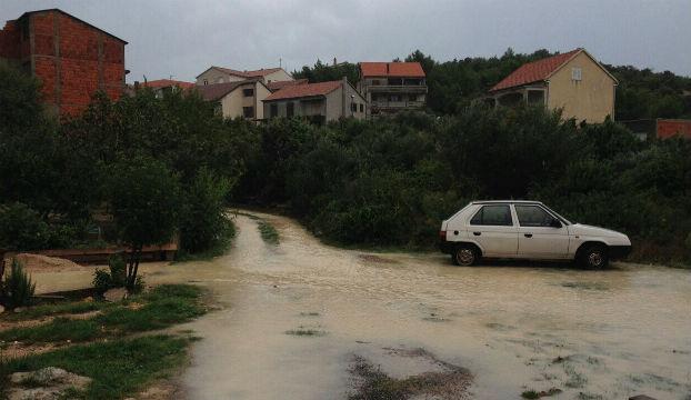 poplava_njivice3