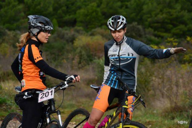cipina_biciklizam