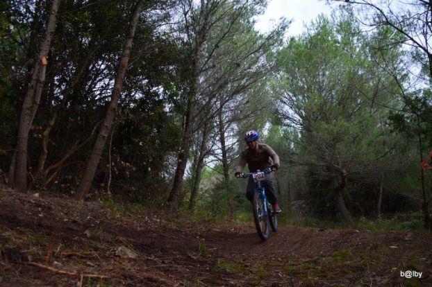 cipina_biciklizam3