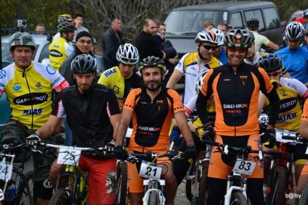 cipina_biciklizam4
