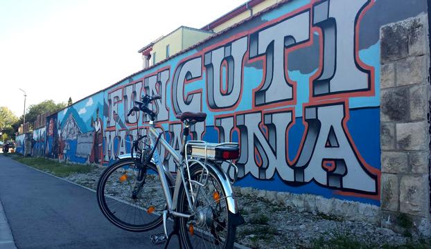 next bike2