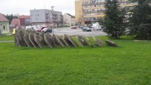 vukovar3
