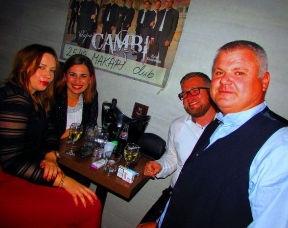 cambi8