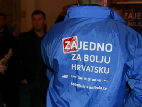 kolinda222