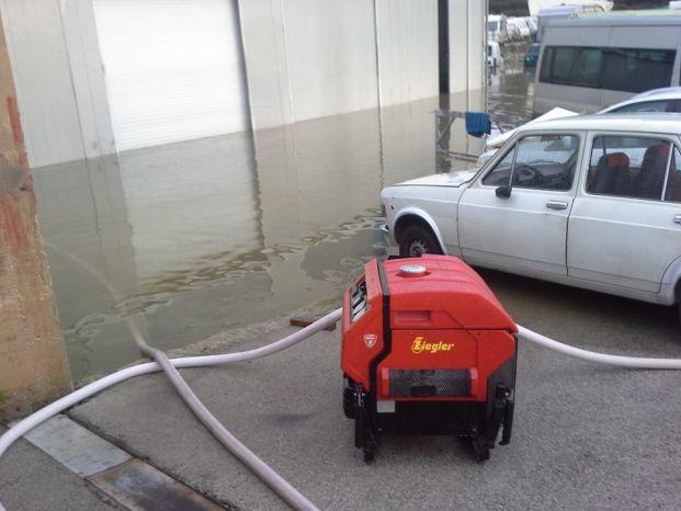 poplava-razine1