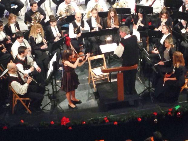 sibenska narodna glazba koncer kazaliste  (1)