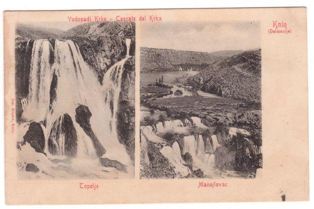 stare razglednice  (2)