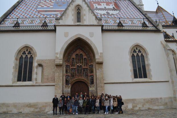 veleuciliste sibenik studenti terenska nastava (2)