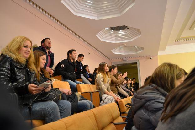 veleuciliste sibenik studenti terenska nastava (4)