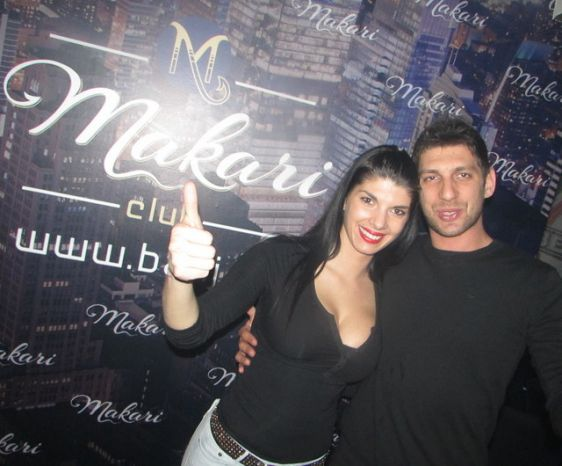 makari  (21)