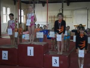 gimnasticki klub_dispet (2)