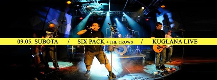 six pack  (1)