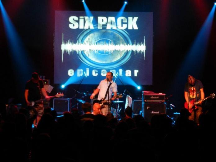 six pack  (3)