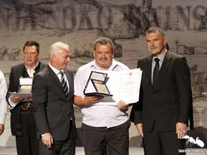 zupaniska sjednica nagradeni2