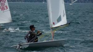 jk val - mdf regata 2
