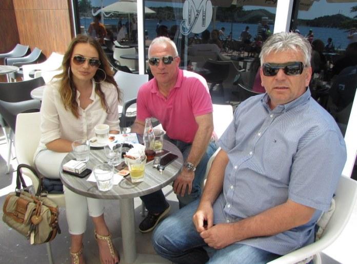 makari_nedjelja (7)