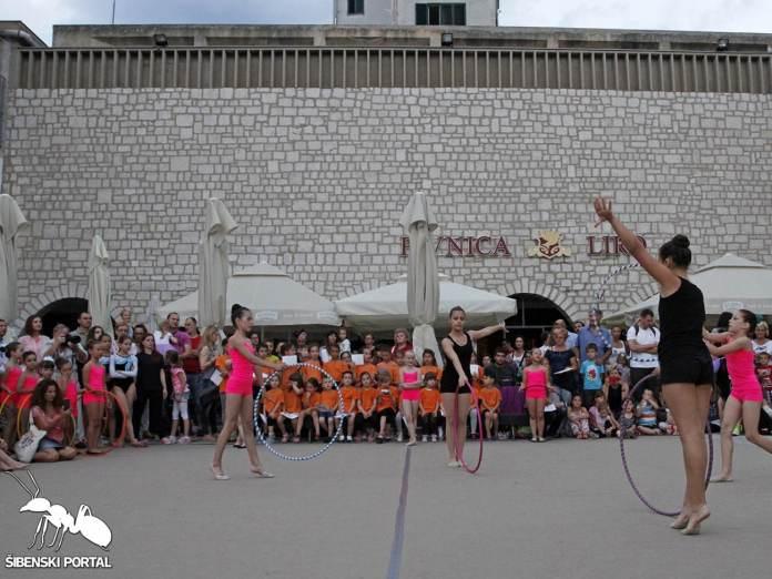 mdf gimnasticki klub dispet 8