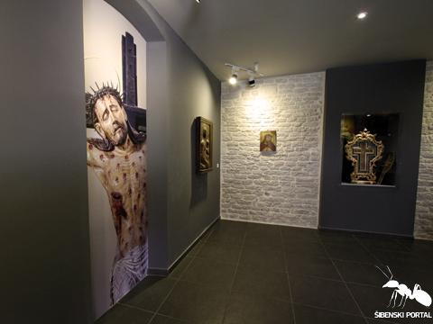 muzej sv frane10