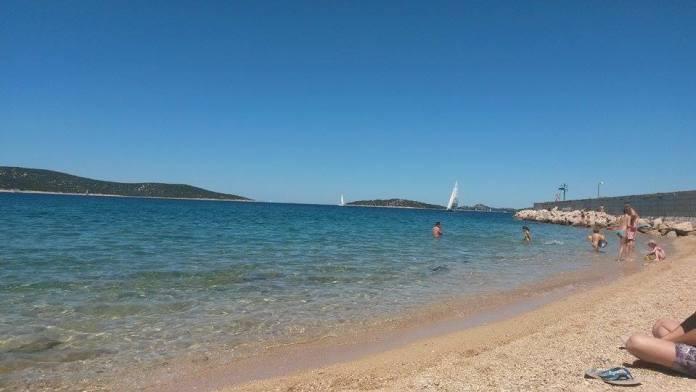 otok_prvic_plaza_ljeto (7)