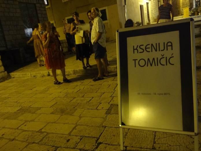 galerija sv krsevan_ksenija tomicic_grafika (7)
