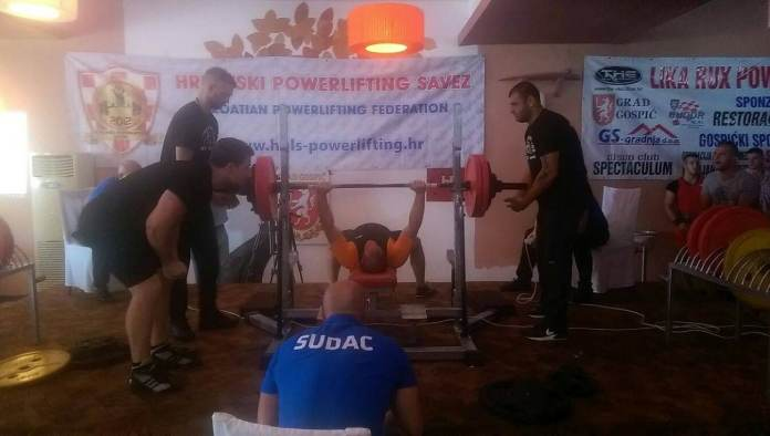 goran simic_powerlifting (3)