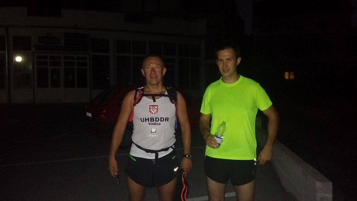 maraton vodice 4