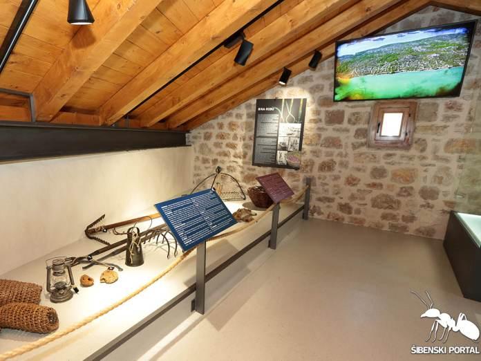 muzej drvene brodogradnje betina 15