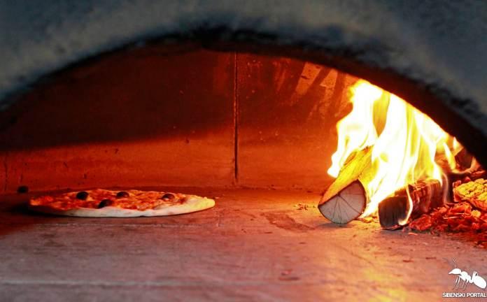pizzeria tungare murter 2