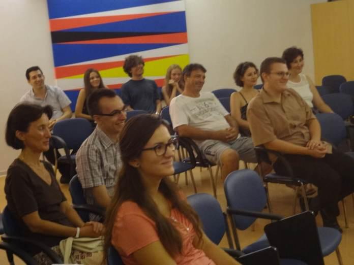 promocija_knjiga_orguljaska ljetna skola (17)