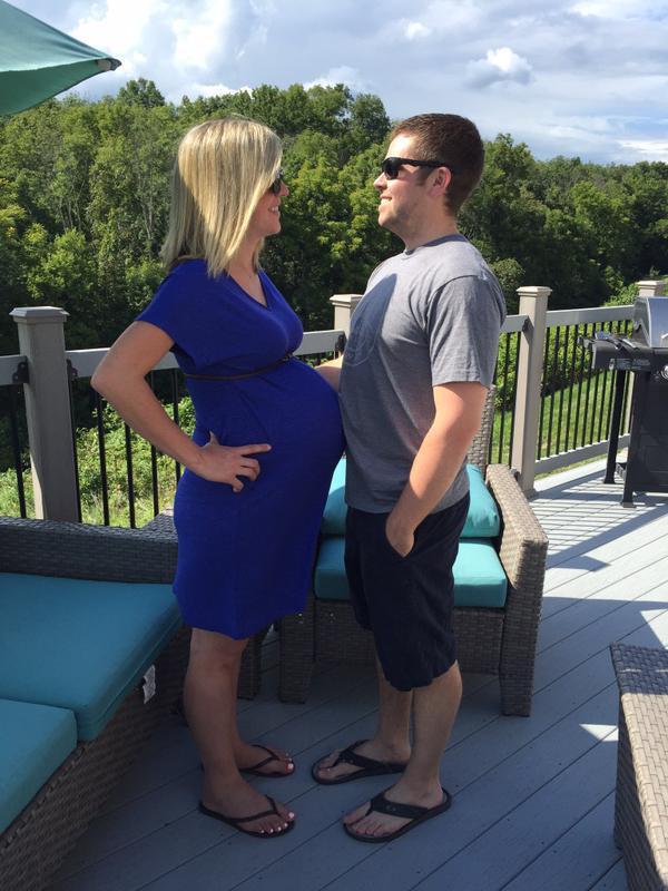 trudnica2