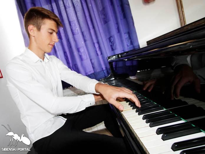 klavir sime buva 7
