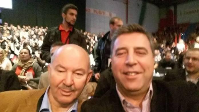 konvencija sdp3
