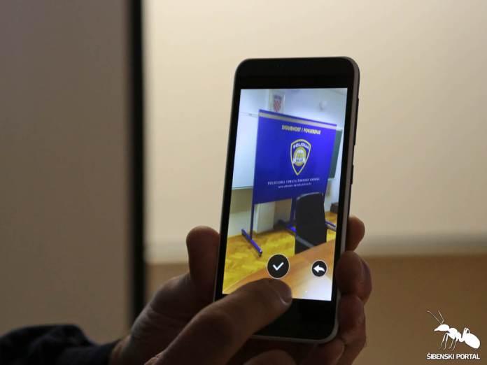 policija aplikacija 7