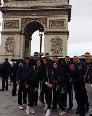mate jelic ekipa pariz