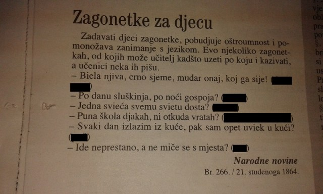 zagonetke_za_djecu foto skolske novine