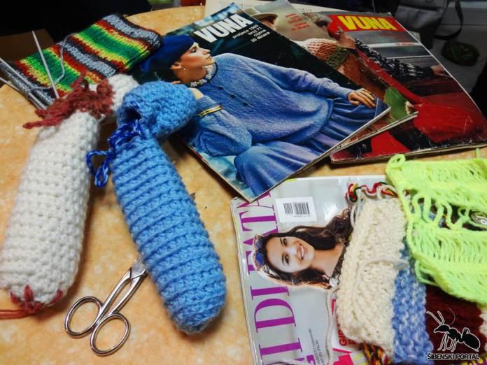 bagat pletenje (10)