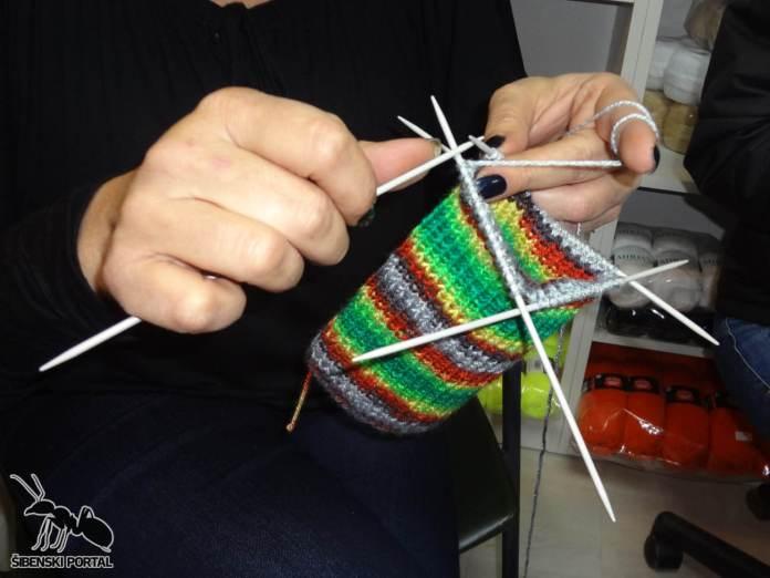 bagat pletenje (13)