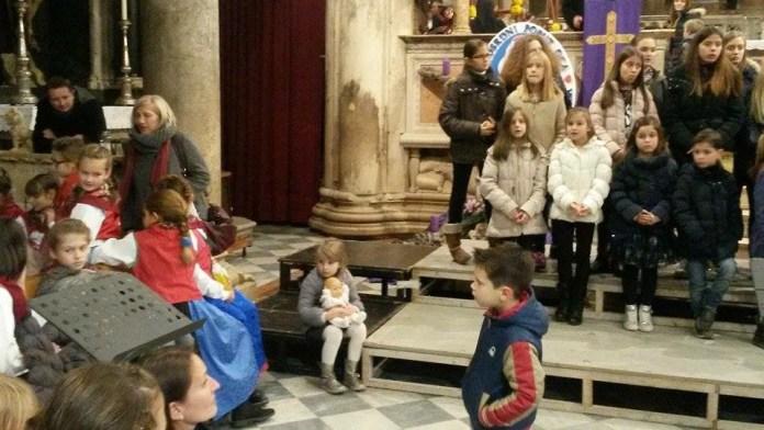 djeca katedrala (6)
