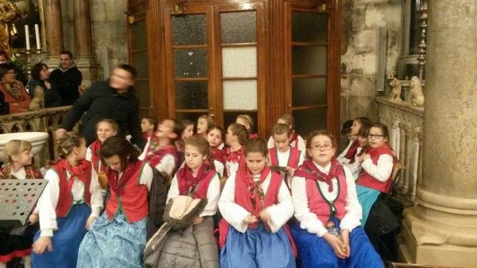 djeca katedrala (8)