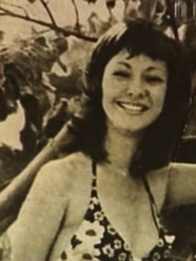 Beauty Queen Who Ended Up Homeless Found Dead