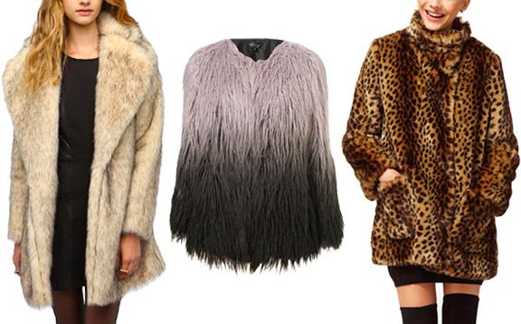 new-years-eve-coats-jackets-1