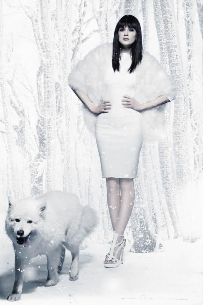 snjezne kraljice