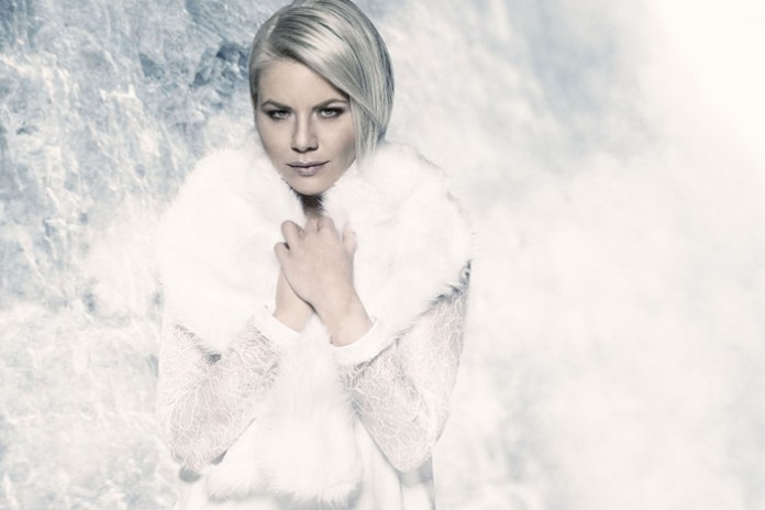 snjezne kraljice4