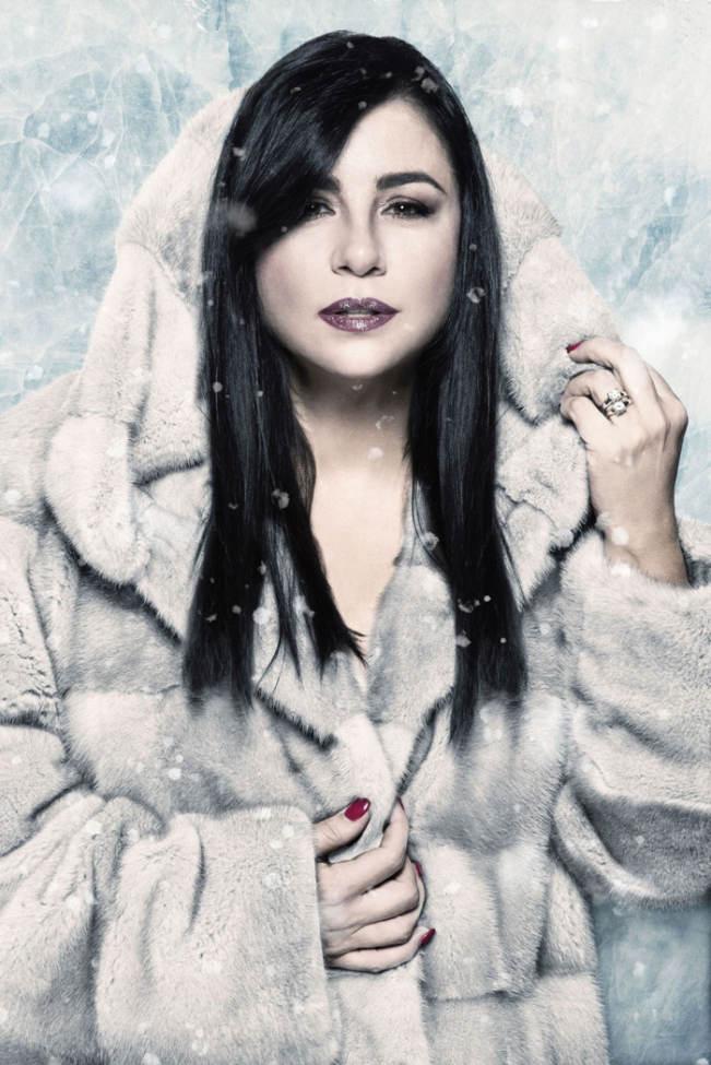 snjezne kraljice5
