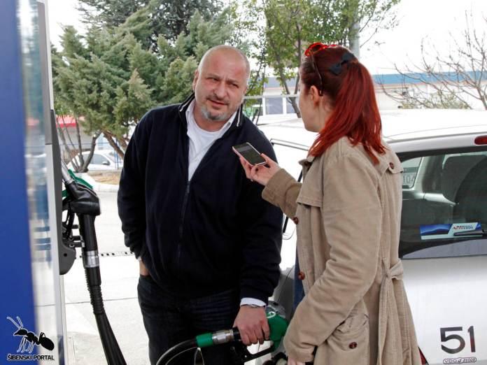 gorivo pumpa ina 2 020216