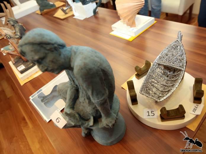 tisno spomenik kalafatima u betini 220216 16