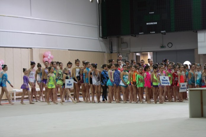 gimnastia4