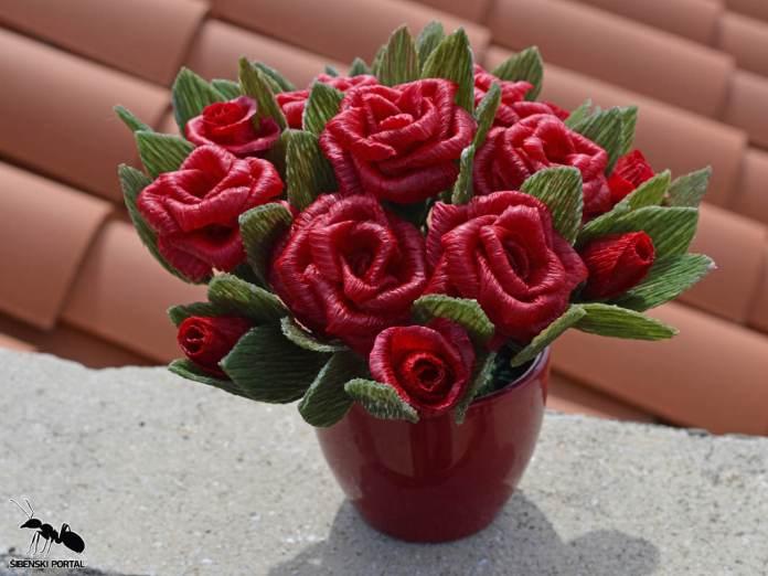 livija cvijece 120416 16