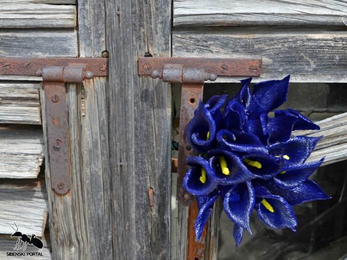 livija cvijece 120416 20